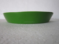 GRASS GREEN COLOR FOR PRESSED BAMBOO TRAYS, GOOD PRODUCT MADE IN VIETNAM