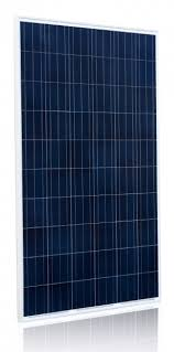 Professional made hot sale cheap price poly silicon 290w solar panel