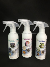 High quality multi-purpose spray waterproof coating for tiles