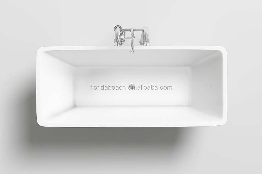 Tin tubs for sale modern bathroom white acrylic free for Free standing bathtubs for sale