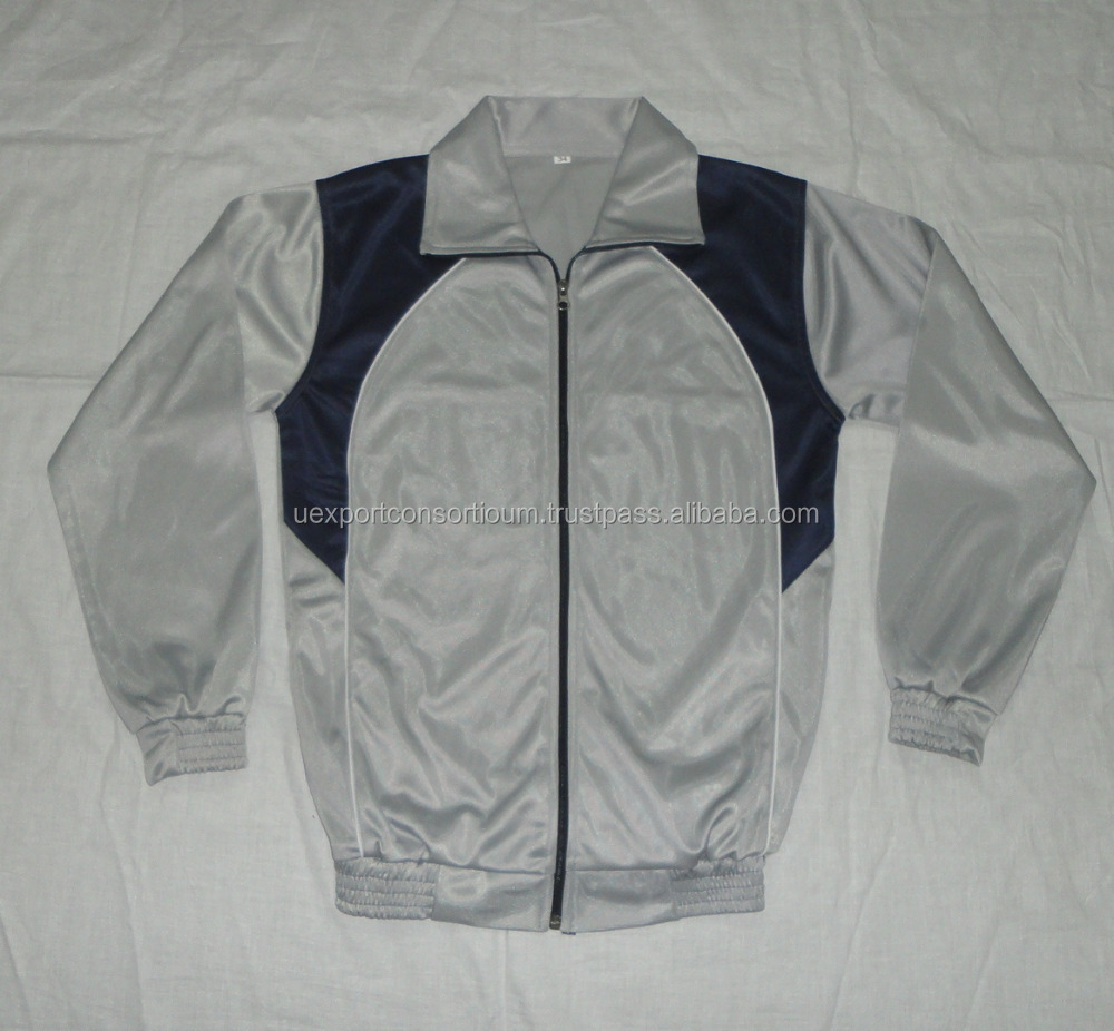 Best Quality Boys Winter Jacket