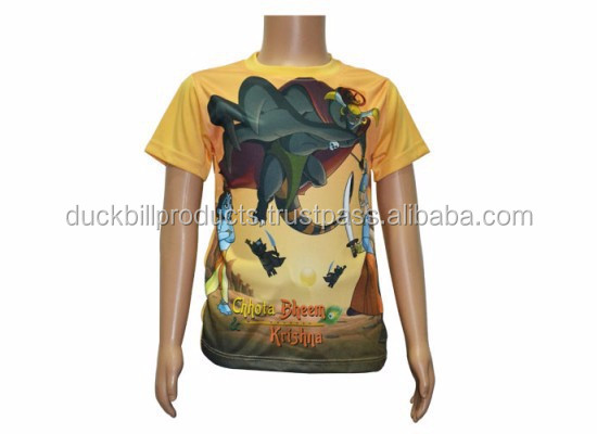design on shirt, sublimated printing, new design wallpaper