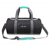 Mercedes AMG Petronas Travel Sport Bag - Small
