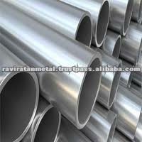 Professional supply 316 / 316l / 304 stainless steel pipe price