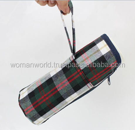 2015 New Arrival!!! Good design bottle vaccum bag