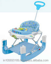 AirPlane Baby Walkers