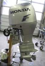 Affordable Price For Used/New Honda 150HP Outboards Motors