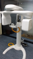 RAYSCAN ALPHA Dental X-ray