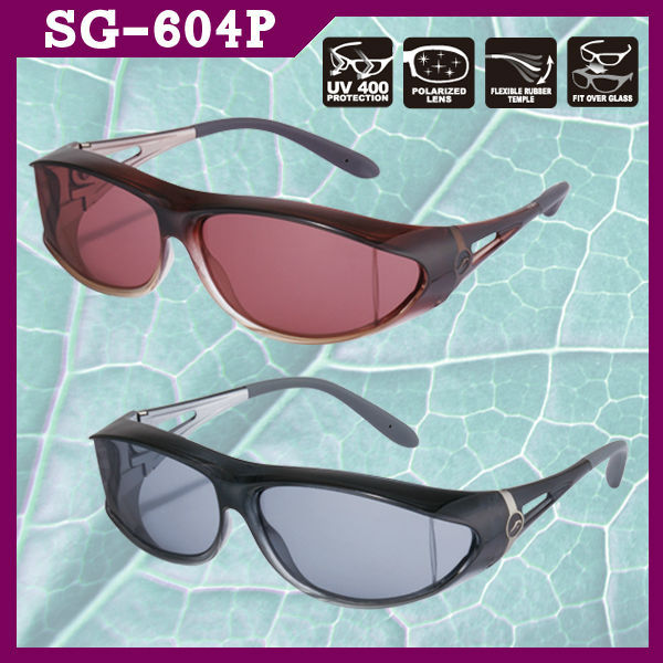 fashionable and Functionable shipping companies egypt SG-604P for all sports ,Looking for agent