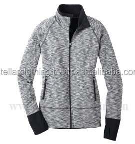 Wholesale 100% cotton good quality custom hooded sweatshirt
