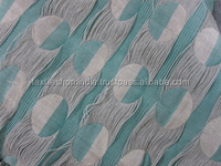 buy Float fabric online india