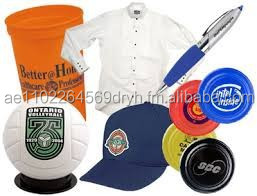 Best Price Gift Items for Dubai, Abu Dhabi, Muscat, Qatar Saudi Arabia and Africa