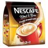 /product-detail/nescafe-3-in-1-mild-blend-brew-premix-coffee-50019312711.html