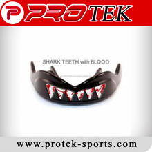 Top Selling Boxing MMA Mouth Guard / Mouthguard /Gum Shield