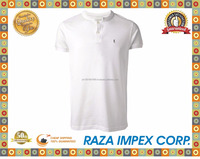 Wholesale New Design Cheap Price Sublimation Ptinted Polo Shirts / new design 100 cotton overseas t shirt polo