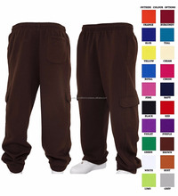 Nice Mens Joggers New Fashion Casual Harem Sweatpants Men CottonTracksuit Bottoms