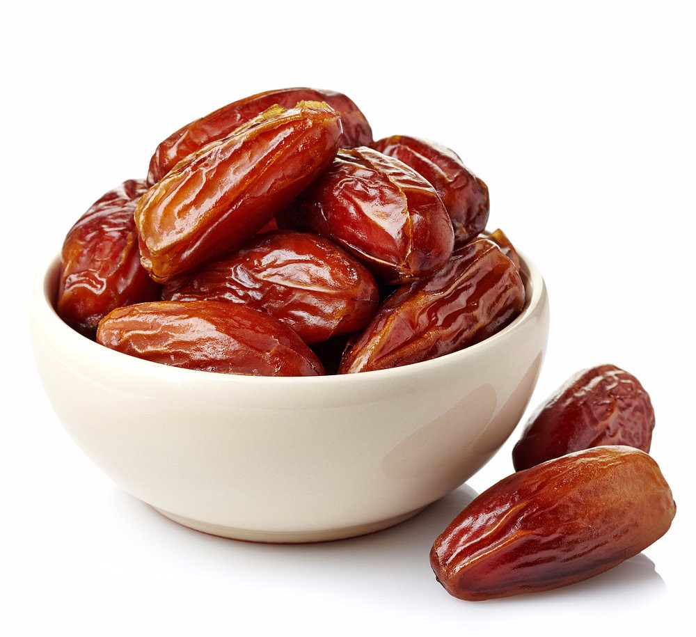 High quality organic red dates wholesale price