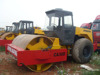 Best Price dynapac ca30 used road roller for sale ,japan used road rollers