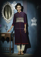New style design ladies kurtis-exclusive casual wear kurti-indian designer kurtis manufacture in surat