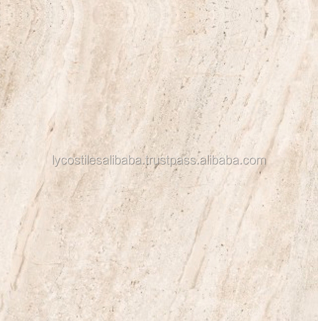 fashion antique mettallic stone ceramic floor tile glazed 60x60cm exp-r1(0273304009)