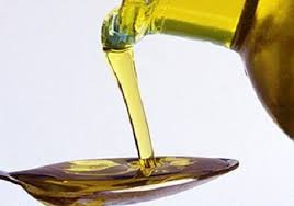 Crude Soybean Oil With 100% LC