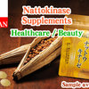 High Quality Food Supplements And Vitamins