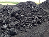 "Stocker of natural asphalt | ""like-gilsonite"" 