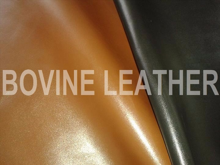 Cow finished leather in cheap price & Cow crust leather in cheap price & Cheap price genuine leather