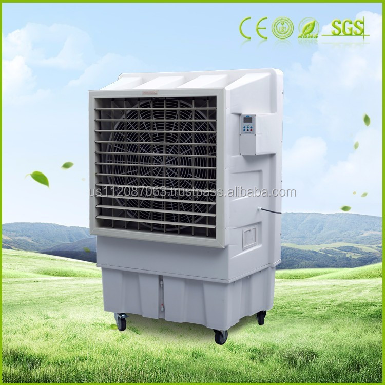 Top sell evaporative air cooler portable