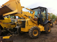 Used Small Backhoe Loader, Used JCB 3CX Backhoe Loader cheap price