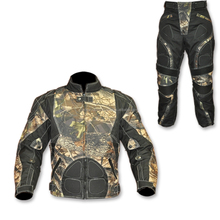 Camuflaje de la <span class=keywords><strong>nieve</strong></span> traje de los hombres traje de camuflaje ropa de camuflaje <span class=keywords><strong>ghillie</strong></span>