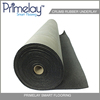 crumb rubber non woven backed underlay BEST QUALITY