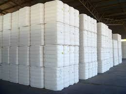 High quality cotton bales,raw cotton bales as material for medical cotton