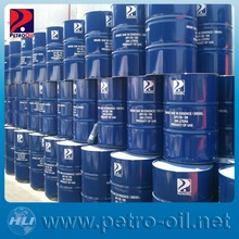 MOTOR OIL SAE 50 DRUMS Supplier from DUBAI, UAE