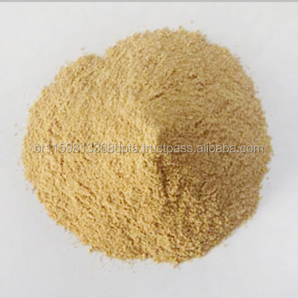 HIGH QUALITY FISH MEAL ANIMAL FEED