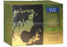 VLCC Gold Radiance Facial Kit