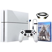 Wholesale For PS4 500GB Console, 10 GAMES & 4 Controllers
