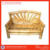 BAMBOO LAZY BENCH FURNITURE ( Bamboo Bench - Bamboo Bench Furniture - Bamboo Furniture )