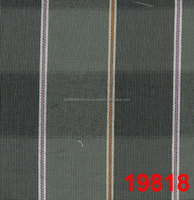 furniture online printed plaid wholesale fabric
