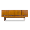 Dining Room Furniture Teak Wooden Sideboard