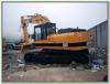 /product-detail/cat-e200b-japan-used-excavator-bangladesh-heavy-equipment-supplier-new-excavator-price-used-excavator-50032473247.html