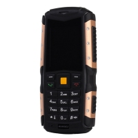 Customized hot sale rugged smart phone Australia