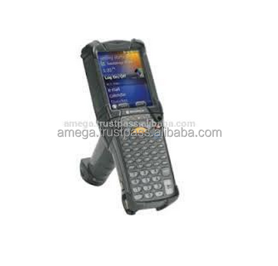 Hot Selling Handheld Mobile Computer MC92N0