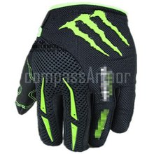 tgy-002 Outdoor hiking fitness gloves monster claw full finger cycling gloves
