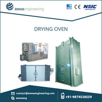 Factory Made Good Quality Drying Oven for Bulk Buyer