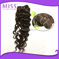 brazilian hair in new york,virgin full lace wig