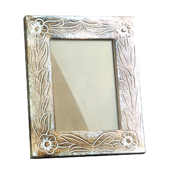wooden,horn,bone,shell new stylish photo frame india for cool guys