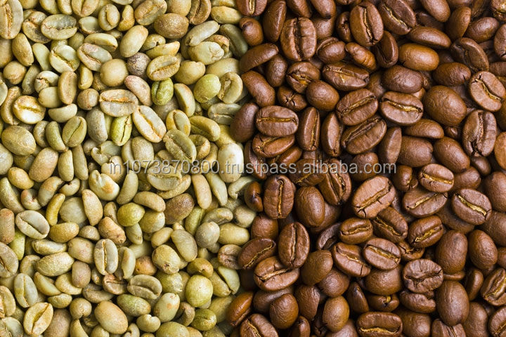 aroma coffee beans for sale