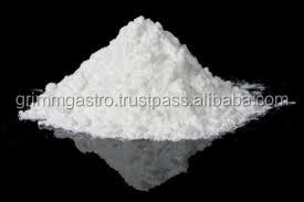 High Quality Sweeteners DE10-15 Maltodextrin