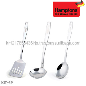 Kitchen Tools (3 pieces)